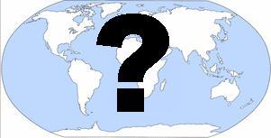 Qustion_Mark_world_map.jpg