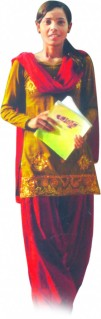 anjali-324x1024.jpg
