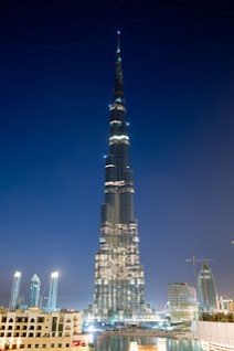 Burj+Khalifa.jpg
