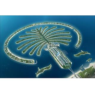 palm-jumeirah-island-dubai-uae.jpg